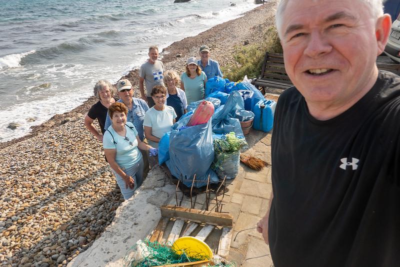 Beach Cleanup -1.JPG