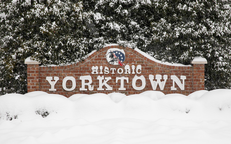 Yorktown Sign Closeup.jpg
