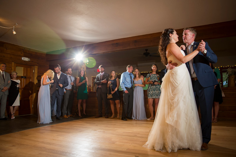kenny + stephanie_estes park wedding_0385