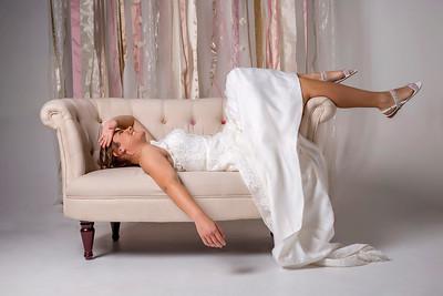 Pre-Bridal Sessions