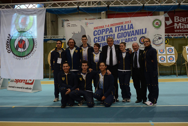 Ancona2013_Cerimonia_Apertura (1) (Large).JPG