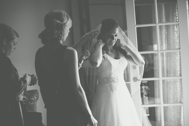 A & L _pre wedding (67).jpg