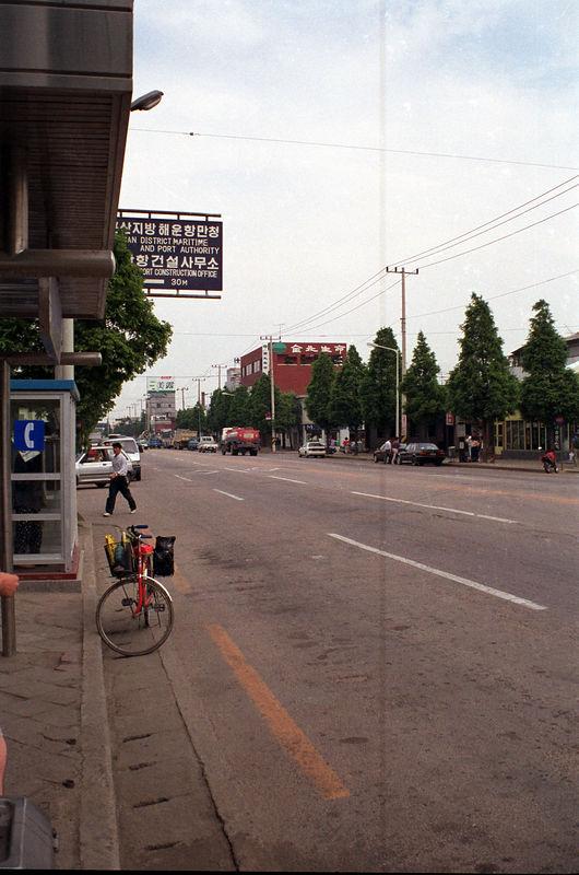 1992 06 02 - Downtown Kunsan 23.jpg