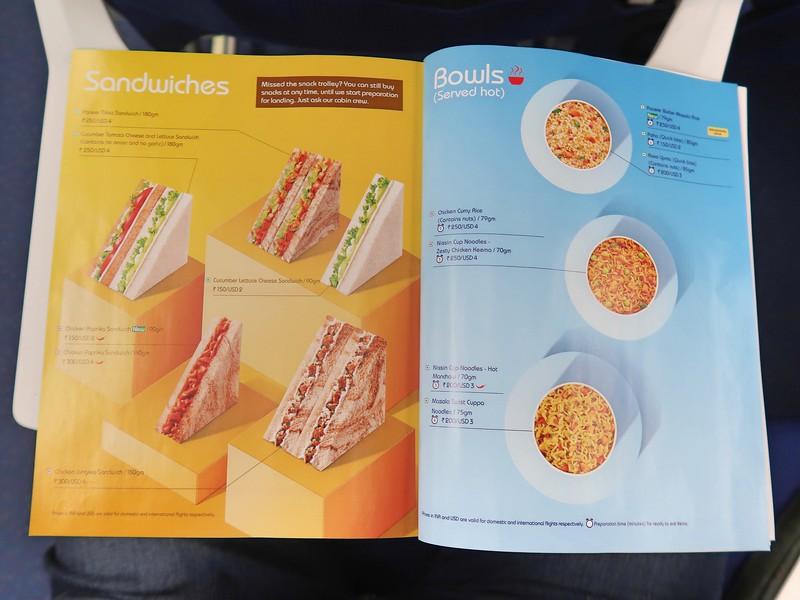 IMG_8878-sandwiches-bowls.jpg