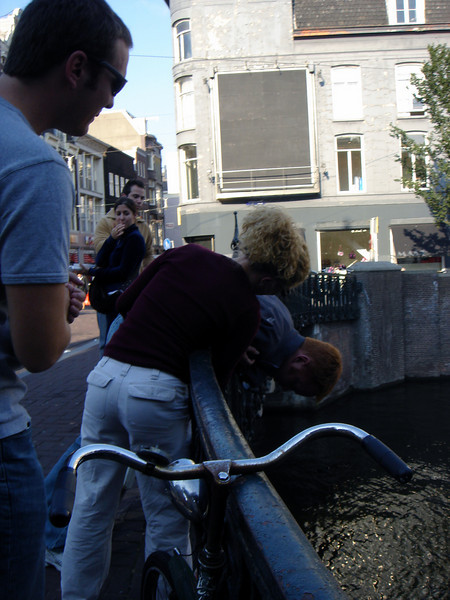 Amsterdam-007.jpg