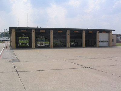RESCUE STATION 2