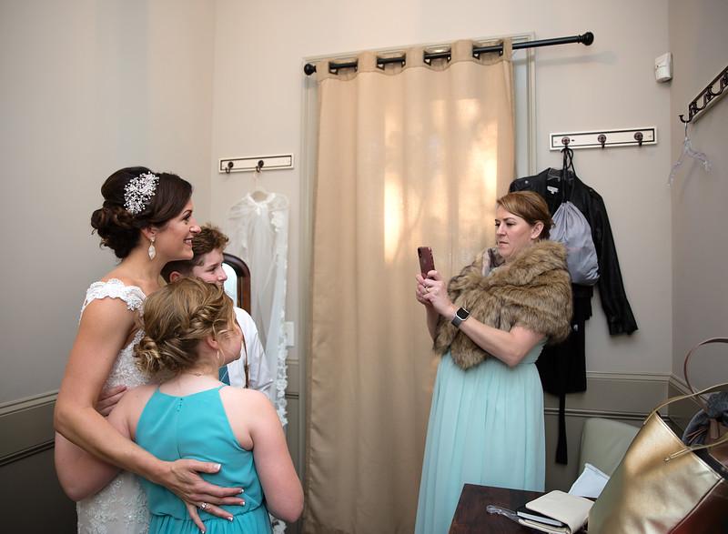 Dawson Wedding544.jpg