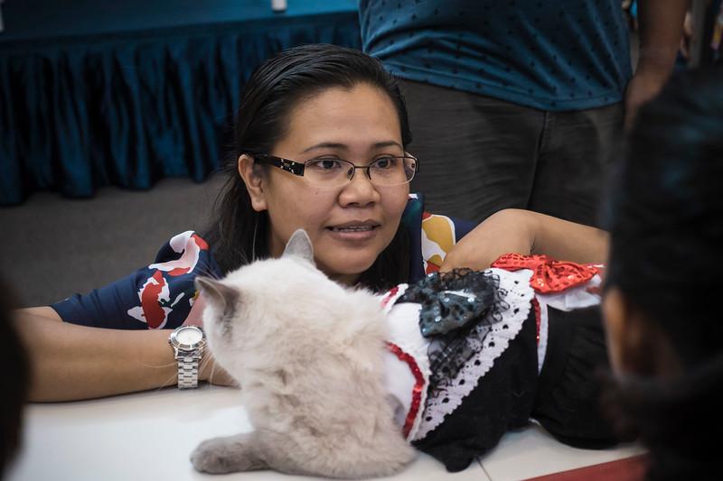 VividSnaps-The-Seletar-Mall-CAT-Dress-Up-Contest-267.jpg