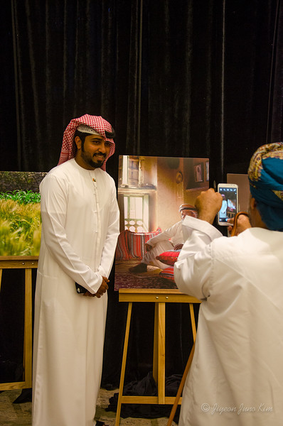 Oman-Exhibit-8900.jpg