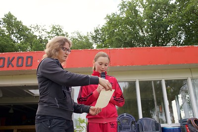 Sportdag Airborneschool