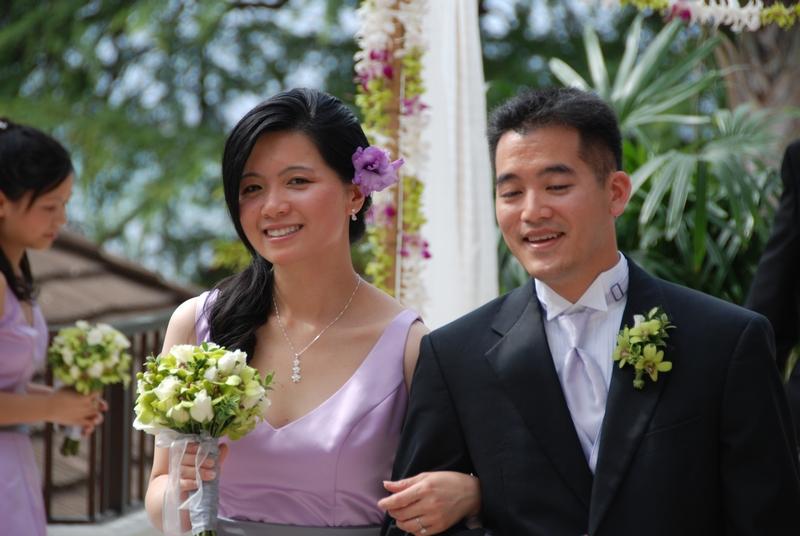 hawaiiwedding_20.jpg