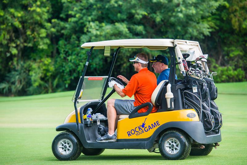 Golf-9091.jpg