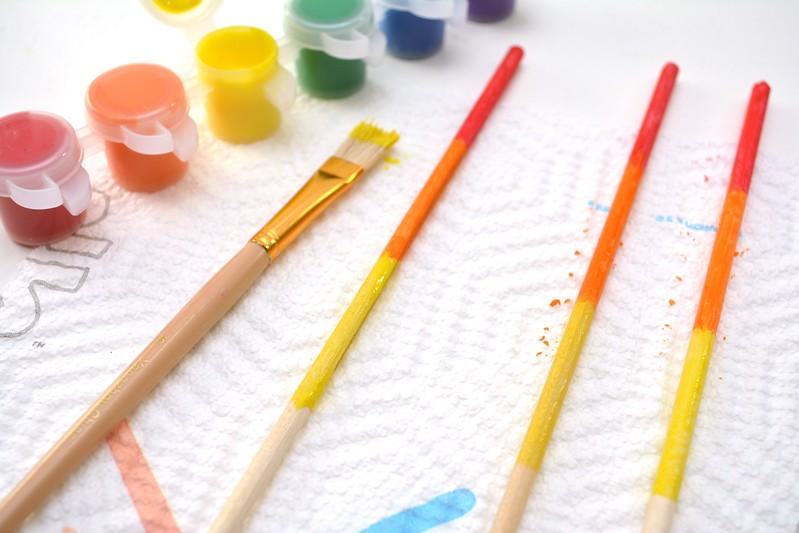 Rainbow Wand Craft.jpg