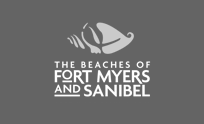 The Beaches of Fort Myers and Sanibel