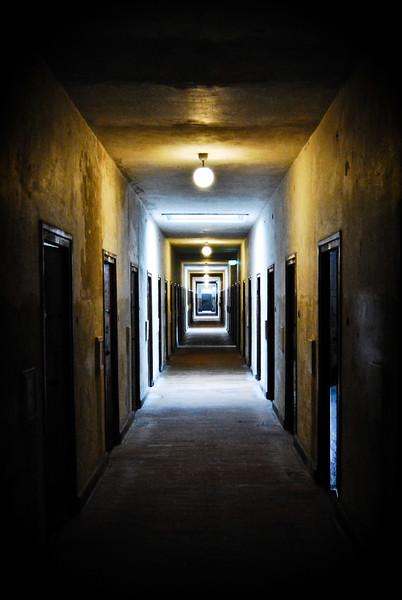 Dachau - April '09-10.jpg