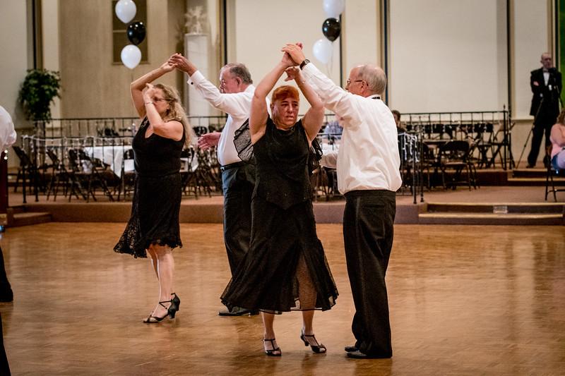 Dance_challenge_portraits_JOP-0223.JPG