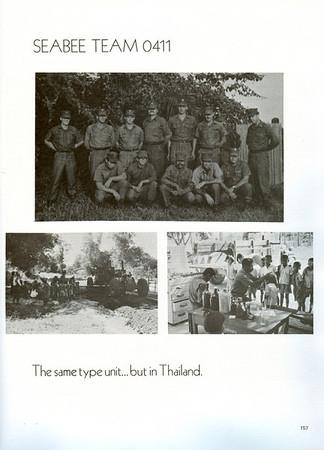 04-11 Thailand 1969