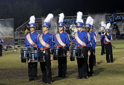 2019-10-05 Midway High School
