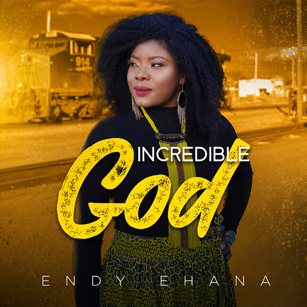 Incredible God - Cover 01.jpg