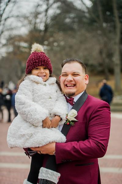 Justin & Tiffani - Central Park Wedding (165).jpg