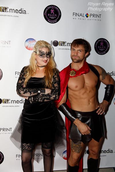 EDMTVN_Halloween_Party_IMG_1503_RRPhotos-4K.jpg