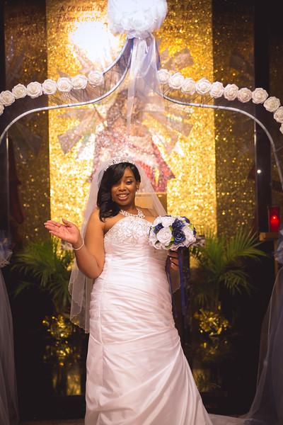 Hardy Wedding-5501.jpg
