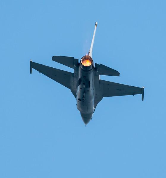 F18 Super Hornet-7.jpg
