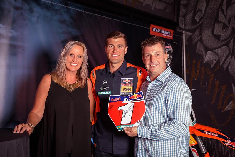 2018 KTM Dealers Conference - USA (590).jpg
