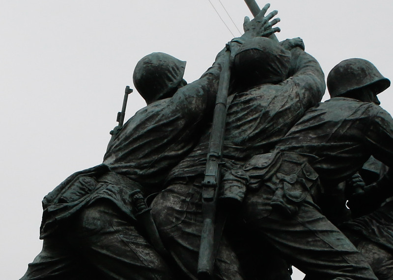 2017 April USMC IWO JIMA (3 of 32).jpg