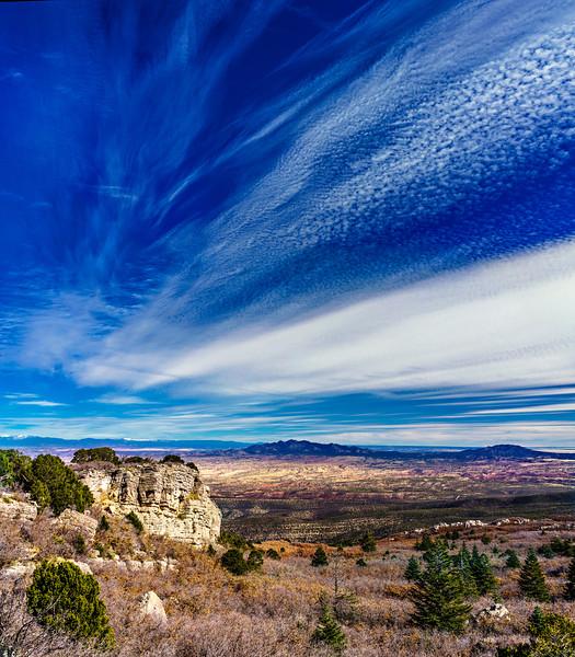 _DSC4535 Panorama adj j11.jpg