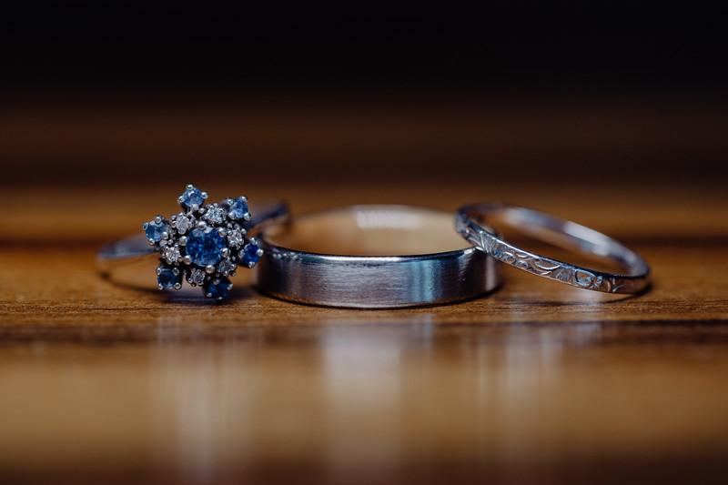 2017-11-18_ROEDER_20171118-KalleJim-Wedding-CARD1_0002.jpg