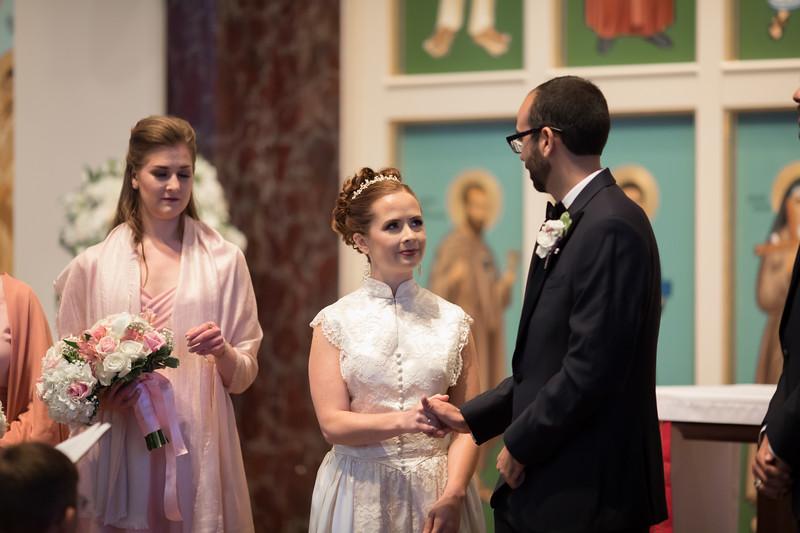 Houston Wedding Photography ~ Sheila and Luis-1285.jpg
