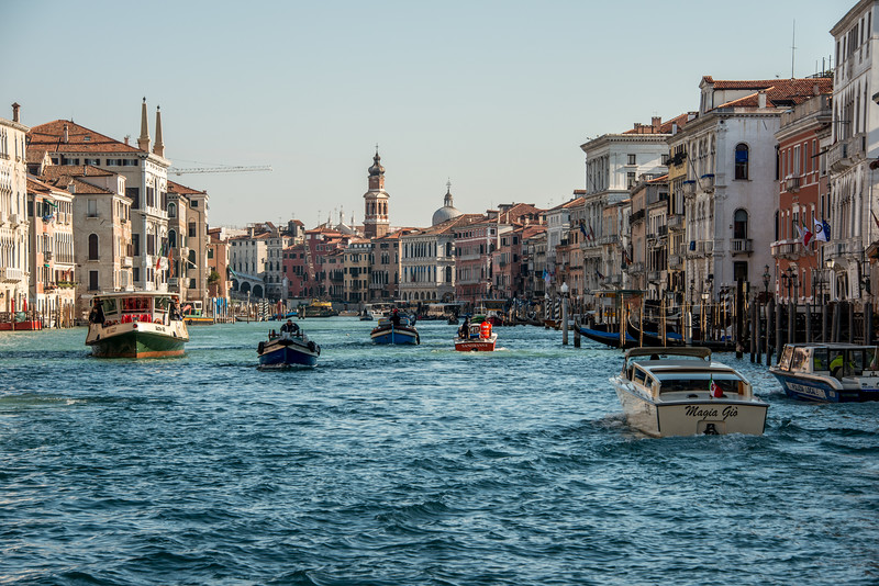 Venice 2015 (213 of 442).jpg