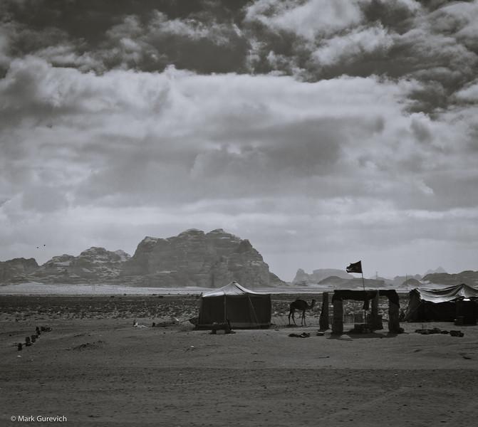 20120219 Road of the Kings - Jordan.jpg