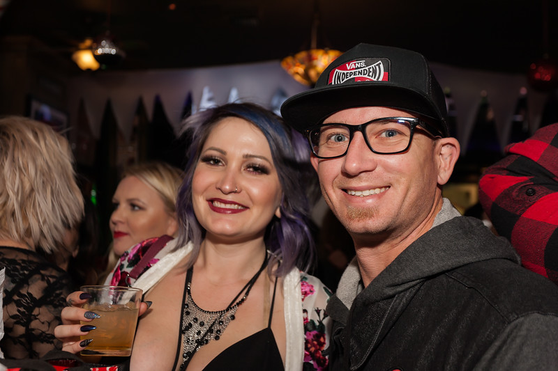 Parlour eleven Xmas party 2018-141.jpg