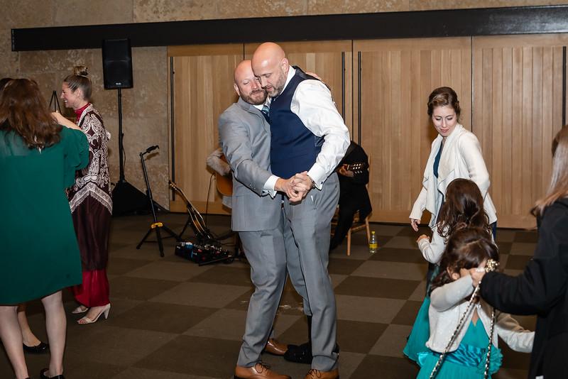 Wedding Reception-1182.jpg