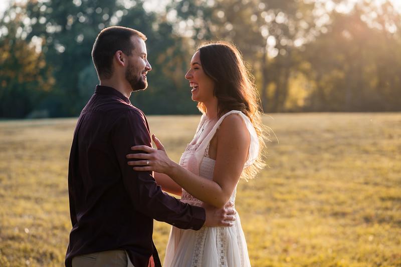 Edwards-Engagement-12.jpg