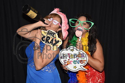 Photo Booth Rental 4 Any Event ItsPhotoTime Photography