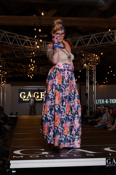 Knoxville Fashion Week Friday-579.jpg