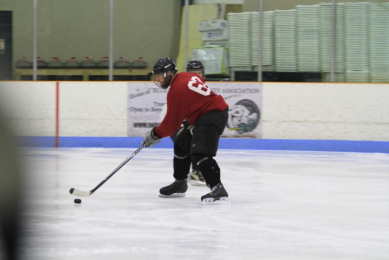 Memorial Hockey Game-16.jpg