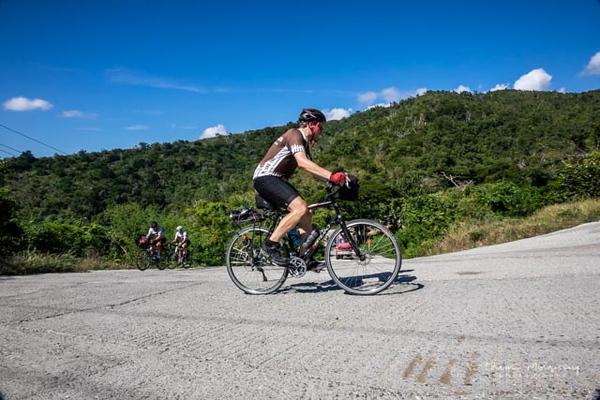 Cuba Cycling 2018-67.jpg