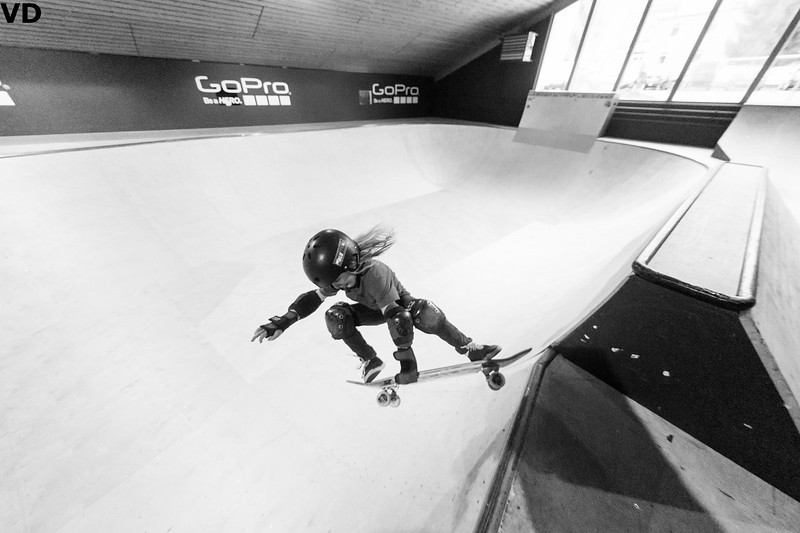 NicoBondi_Laax_VernonDeck_March2017-2.jpg