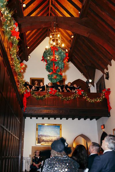 Mike Maney_Heritage Conservancy Christmas at Aldie 2018-198.jpg