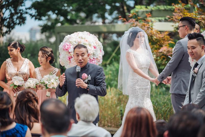 2018-09-15 Dorcas & Dennis Wedding Web-562.jpg