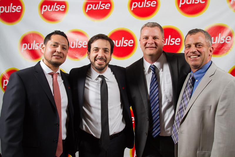Serco Pulse Reception-315.jpg