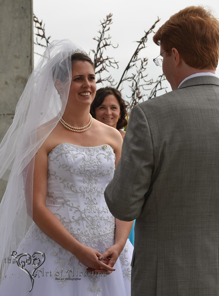 Laura & Sean Wedding-2317.jpg