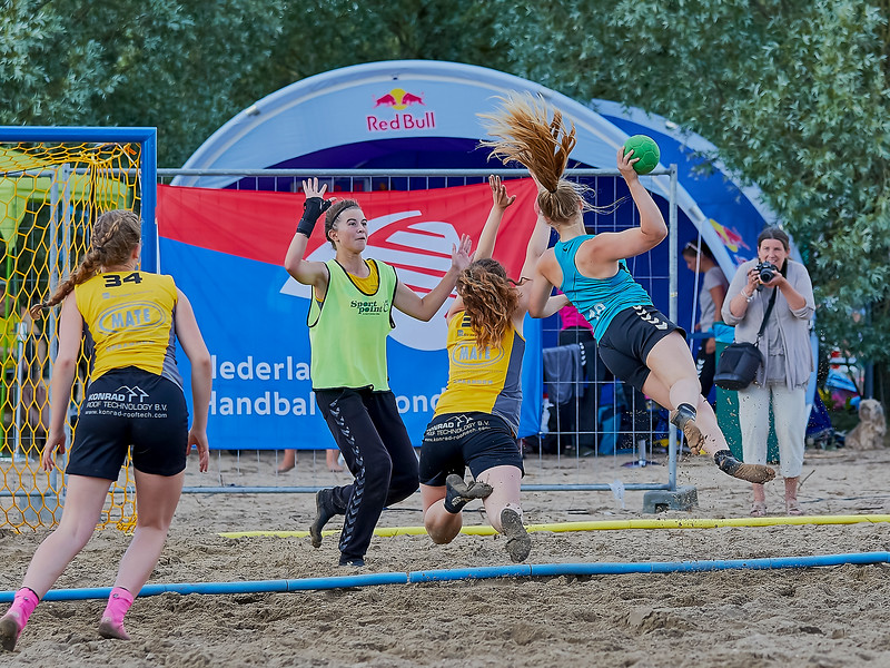 Molecaten NK Beach Handball 2016 dag 1 img 582.jpg