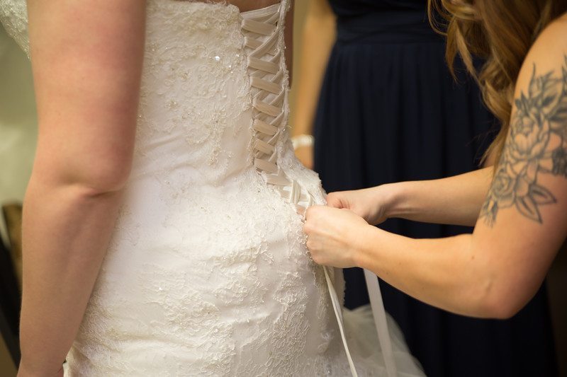Diaz Wedding-2381.jpg
