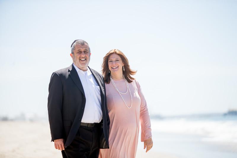 Cohen Family 2017-254.jpg