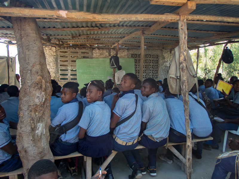 Haiti-2050023-2.jpg
